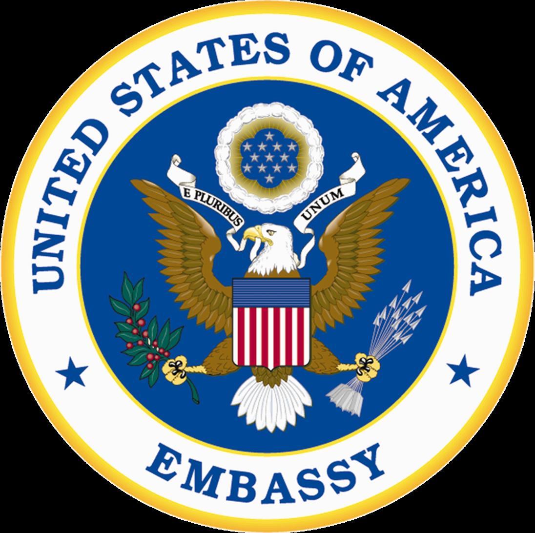 Embassylogo