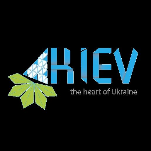 Kyiv-logo29-1
